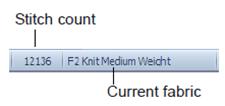 Applying_Fabric_V8_Software_Status_Bar