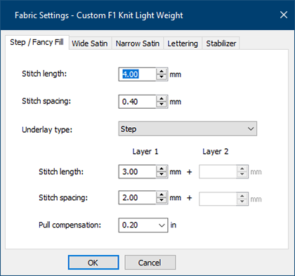 Applying_Fabric_V8_Software_Fabric_Settings