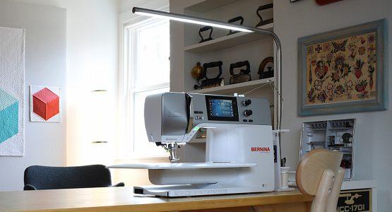 https://weallsew.bernina.com/wp-content/uploads/sites/4/2020/06/National-Sewing-Machine-Day-Giveawa-at-WeAllSew-1100-x-600-555x300.jpg