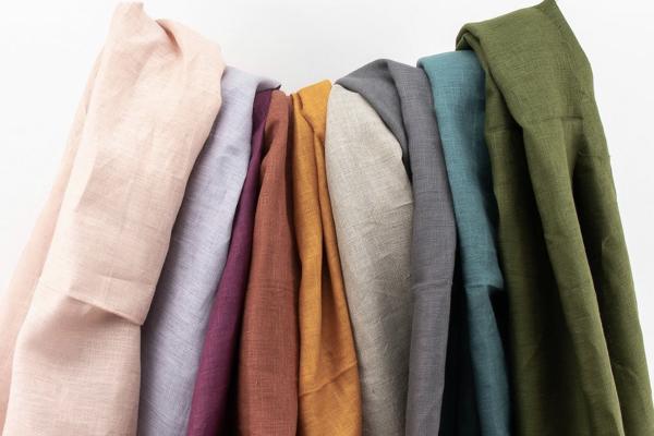 Overlocker_Quilt_As_You_Go_fabrics