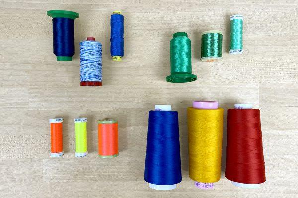 Overlocker_for_Beginners_decorative_threads
