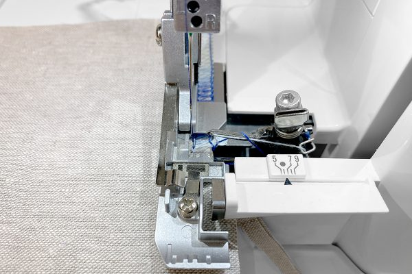 Overlocker_for_Beginners_decorative_stitching_wool